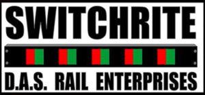 switchrite_logo